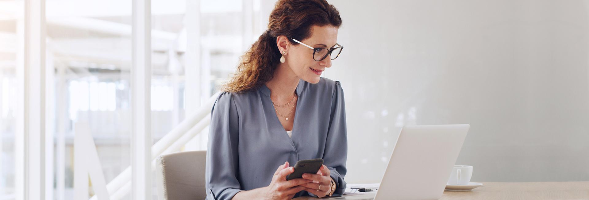shopping for mastectomy bras online