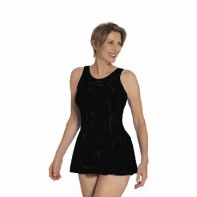 Lovely Swimdress Misses - Style 1447