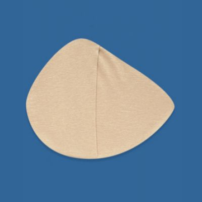 Extra Fitted Cover For Mastectomy Breast Form Style 44, 88 & 89 - Style 8